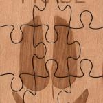 Puzzle prase